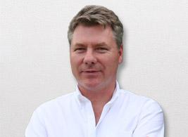 Dr.med.dent Eckhard Mann